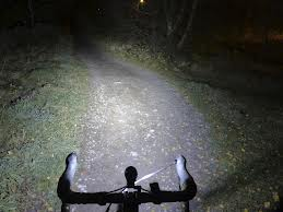 ApolloCT Winter Rides