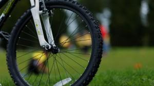 BikePure5