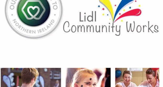 NI_Lidl-Community-Works-NEW (3)