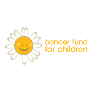 cancer-fund
