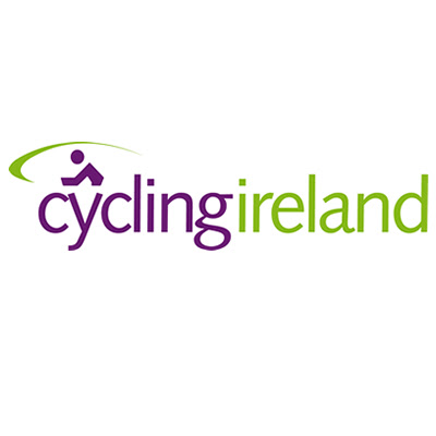 cycling-ireland